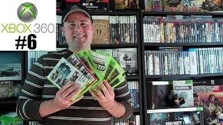 Super Cheap Xbox 360 Games Episode 6