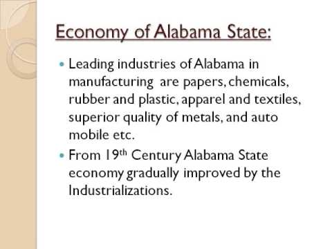 Richard C. Shelby Government Project