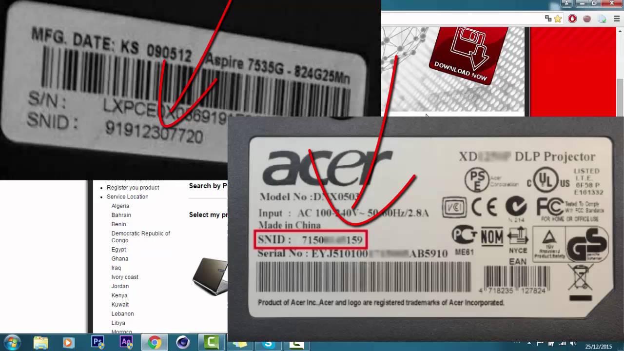 HP G60-123CL Notebook Realtek Card Reader Driver Download