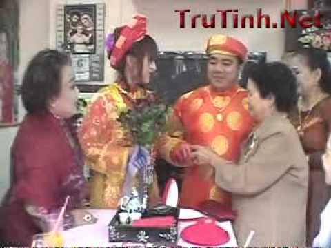 Đám cưới Hiếu Hiền p3- KhánhPro.Com