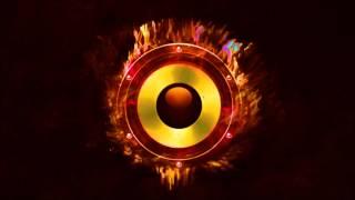 Destroid - Annihilate (Datsik Remix)(BASS BOOSTED)