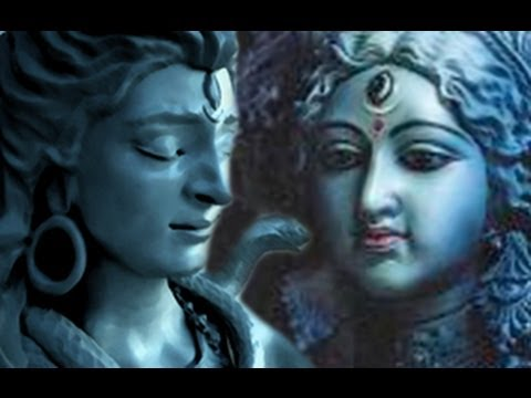 Image result for Shakti (Durga) is regarded as the mother of the universe, while her husband Lord Shiva is touted as the father.