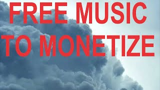 Thors Hammer ($$ FREE MUSIC TO MONETIZE $$)
