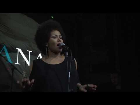 Гайтана - Сонце в тобі (Live)