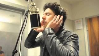 Andreas Bourani - Alles Nur In Meinem Kopf (Live bei Radio Hamburg).