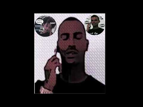 Q7&Pepe&Noah - Come To Beşiktaş Zil sesi (Iphone ve Android)