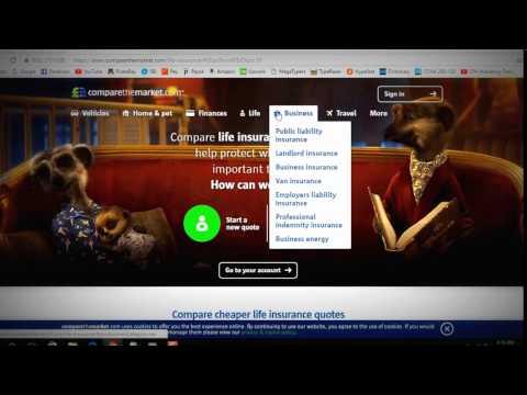 online bachelor degrees texas OTP
