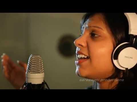 Most Popular Hindi Christian Song - Mujhse Prabhu Yeshu   Album : Yatra