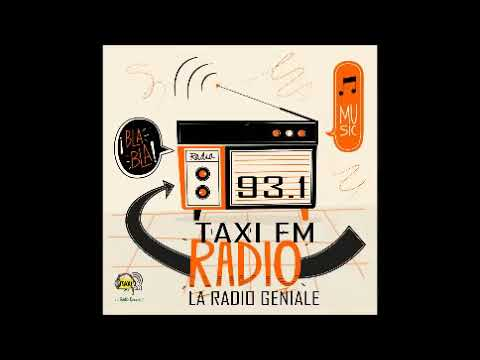 Emission Taxi Presse du 18 Avril 2018 Radio Taxi Fm Togo