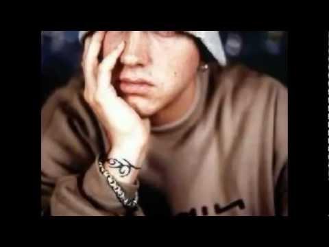Eminem im sorry mama Dj A&A KySsY