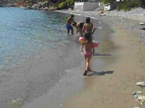 ΠΟΡΟΣ ,ΠΑΡΑΛΙΑ ΜΟΝΑΣΤΗΡΙ 3/9/ 2017 MONASTIRI BEACH, POROS ISL. GREECE