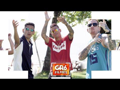 MC Lon – Joga Teu Pôpô Pros Vilão (Letra) ft. MC Maycon e DJ Rhuivo