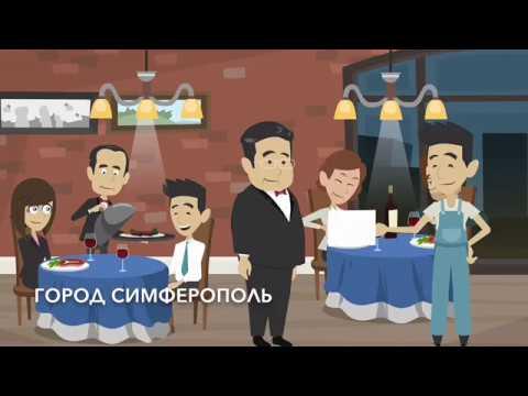УПАКОВКА ПОДАРКОВ СВОИМИ РУКАМИ ❀ МАСТЕР КЛАСС ОТ ANNAORIONAиз YouTube · С высокой четкостью · Длительность: 5 мин1 с  · Просмотры: более 132.000 · отправлено: 18.12.2014 · кем отправлено: Анна Оськина