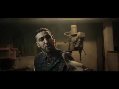 Fida2i salghost - ESARF WA TA7WIL الصرف و التحويل (Official Music Video)