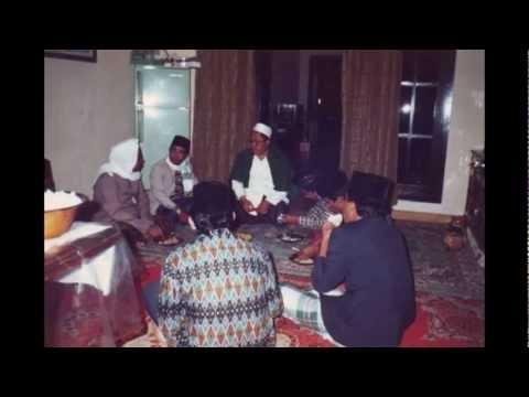 foto album bersama KH Yusuf Muhammad ( Gus yus Jember ) SLIDE PHOTO