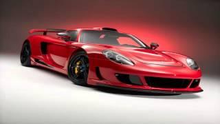 Спортивный автомобиль для детей, super sports cars for kids, r