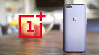 OnePlus 5 AFTER 30 DAYS || Review