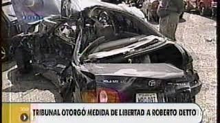 Resultado de imagen de Rafael Vidal accidente