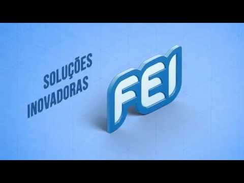 Vestibular FEI - Meio do Ano - 2017