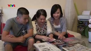 VTV 4 Cau chuyen cong dong 17/9/2018