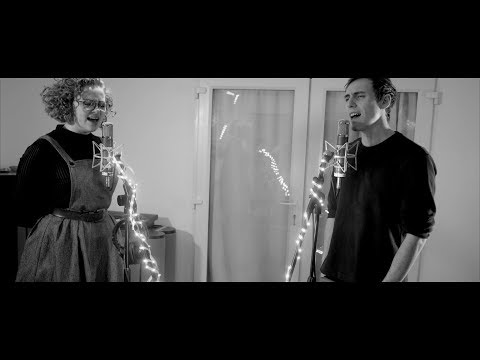 """""""Seventeen"""" from Heathers The Musical - Carrie Hope Fletcher & Jamie Muscato"""