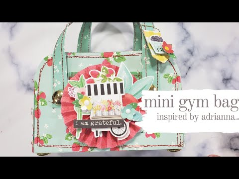 mini-gym-bag-tutorial---no-dies-needed!!!inspired-by-adrianna