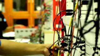 Profil Jurusan Teknik Elektro ITS