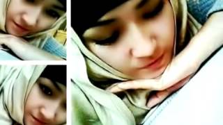 Uzbek klip 0016 muslima qiz