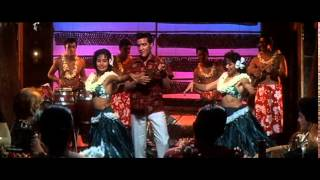 Elvis Presley - Hawaiian Sunset from the film Blue Hawaii