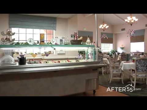 Brookdale Sunwest Senior Housing in Hemet, CA - After55.com