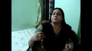 Amaro porano Jaha Chay-Rabindra Sangeet