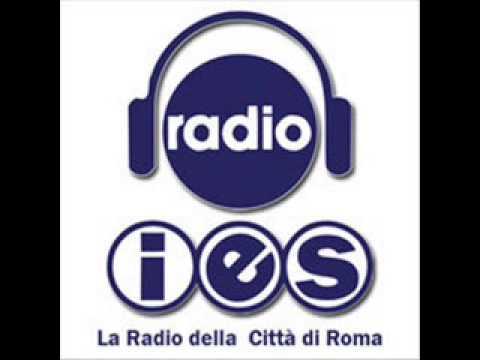 ETTORE LIVINI (La Repubblica) - RADIO CITTA' - RADIO IES - 280513