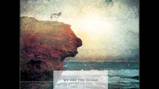 Watch We Are The Ocean Ready For The Fall video