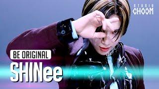 Download lagu [BE ORIGINAL] SHINee(샤이니) 'Don't Call Me' (4K)