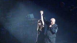 Peter Gabriel - Don