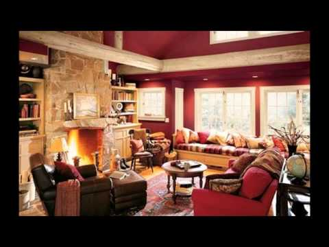 feng shui living room furniture placement large framed pictures for youtube