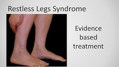 hqdefault - Diabetic Neuropathy Restless Legs