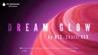Baixar [MGL SUB] BTS - Dream Glow (feat. Charli XCX) [BTS WORLD OST Part.1]