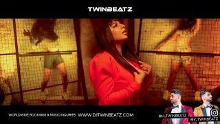 Panjeba (Twinbeatz Remix) | Jasmine Sandlas | Manni Sandhu | Latest Punjabi Songs 2019