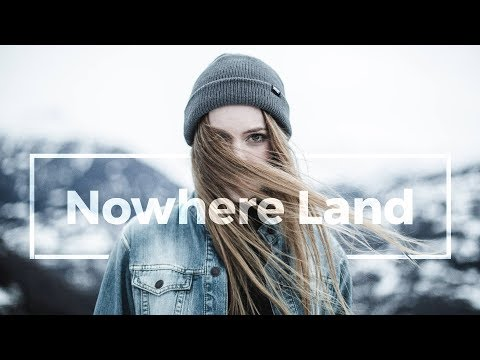 Romy Wave - Nowhere Land (Official Music Video)