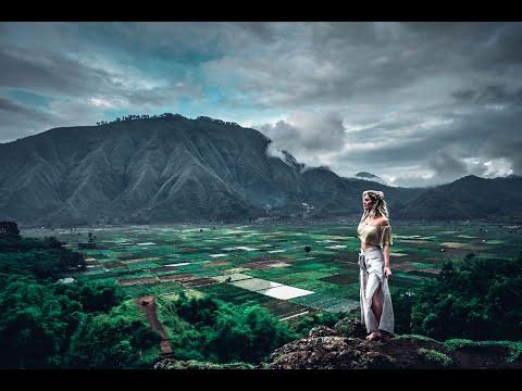 Lombok''s top 5 photo hot spots!