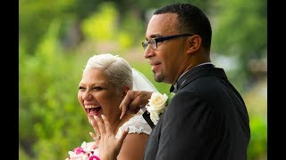 The Surprise Wedding for the Bride - Ultiwed