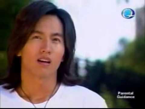 Meteor Garden II Ep 02 1 3 Tagalog Dub