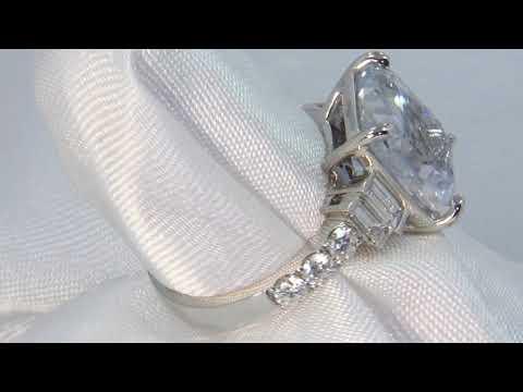natural-white-sapphire-ring-3180v