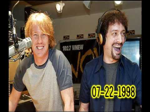 Opie and anthony 100 grand lawsuit