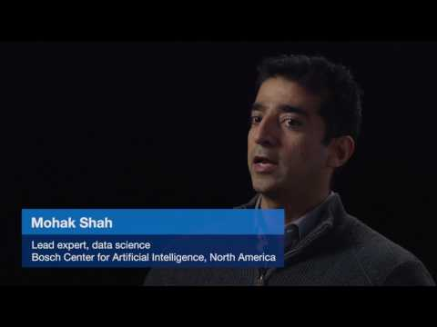 Ask the AI experts: What are the applications of AI?