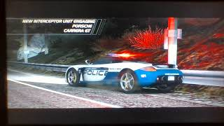 Need for Speed: Hot Pursuit - Racers - Road to Ruin [Hot Pursuit]