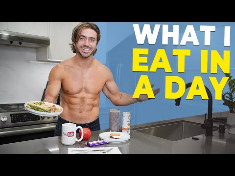 what-i-eat-in-a-day-|-healthy-lifestyle-2020-|-alex-costa