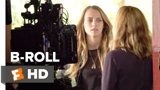 lights out b roll 2016 teresa palmer movie