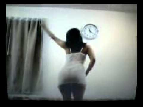 Videos chubby teen old